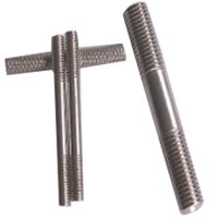 Cable Reel Rod