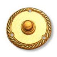 Decorative Doorbell Buttons