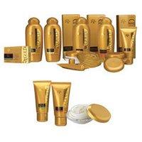 Emami Gold Cream