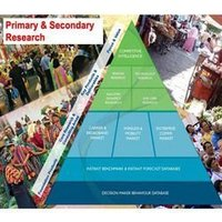 Primary & Secondary Research