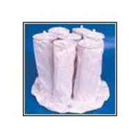 Anti-Static Fabrics