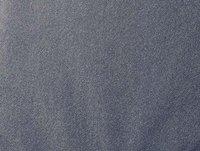 Plain Tulle Net Fabric