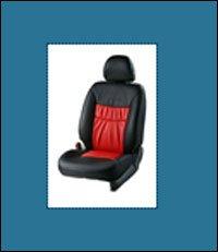 U-Riviera Seat Covers