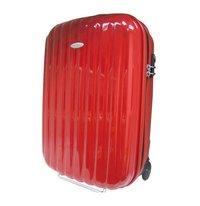 Aero Pc Suitcase