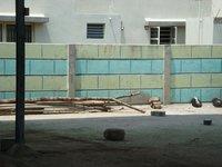 precast concrete mould suppliers,precast concrete mould