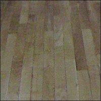 White Oak Natural Wooden Flooring