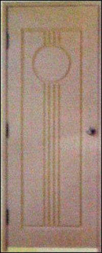 Designer Casement Foam Door