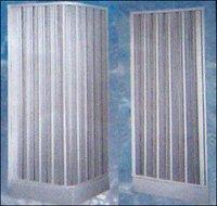 Water Resistant Shower Enclosure