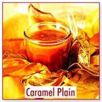 Caramel Plain