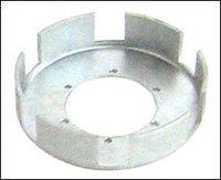 Clutch Ring