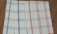 Designer Cotton Towel