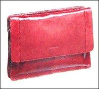 Designer Portfolio Bags