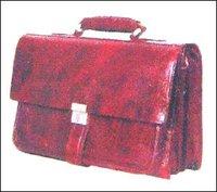 Executive Portfolio Bags