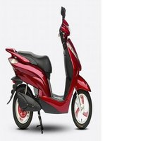 Royale Classe Electric Scooter
