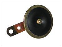 Activa Horn