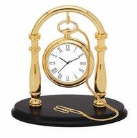 Desk Top Clock