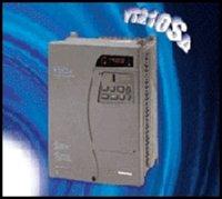 Advanced Torque Current Control Drives