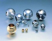 Steel Balls For Ball Valve in Junagadh