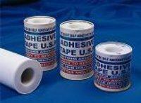 Zinc Oxide Self Adhesive Plaster U.S.P