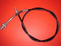 Brake Cable Of E-Bike