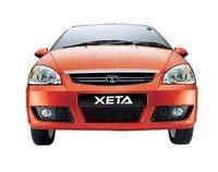 Indica V2 Xita Car