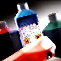 Polyurethane Additives