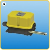 WORM DRIVE LIMIT SWITCH FG