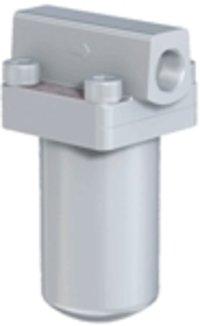 Inverted Bucket Steam Traps (Ssribh)