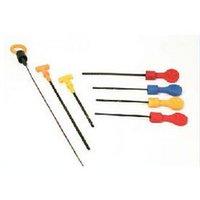 Automotive Dip Sticks