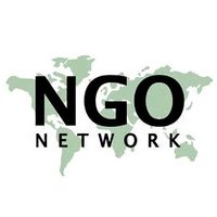Ngo Formation & Management Services
