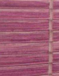 Dark Pink Laminates