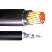 Aluminium/ Copper Conductors