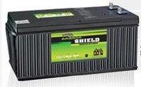 Amaron Shield Batteries
