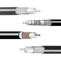 CCTV & Coaxial Cables