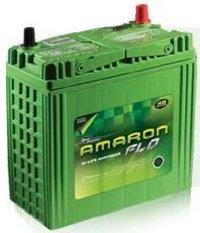 Flo Batteries