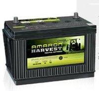 Harvest Batteries