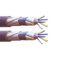 HR, FRLS, FR2H Cables