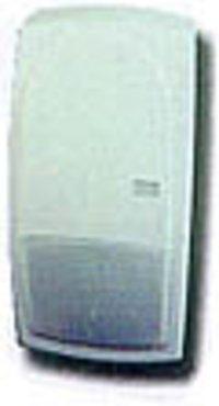 Passive Infrared Detector