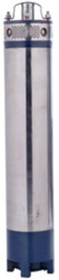Agriculture Submersible Pumps