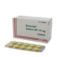 Cosadyl Tablets