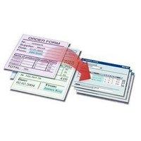 Document Pickup & Verification Service