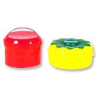 Plastic Jar Moulds