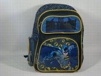 088ebe5a8d84 School Bags In Quanzhou