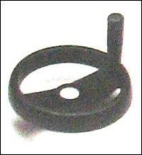 Spoked Handwheels