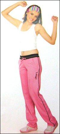 4b4606416b Ladies Pyjama In Mumbai