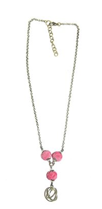Ladies Fashionable Necklace