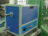 Argon Purifier Furnace
