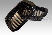 Carbon Fiber Auto Body Parts