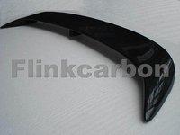 Carbon Fiber Auto Spoiler