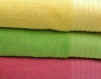 Charming Towels